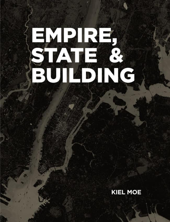 Empire, State & Building