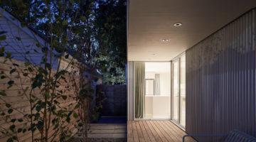 RAIC announces 2021 the Emerging Architect Award recipient