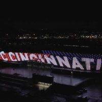 FC Cincinnati and Populous Announce Completion of 26,000-seat TQL Stadium in Downtown Cincinnati