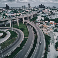 Does the Removal of Urban Highways Improve the Health of American Cities?