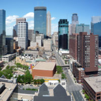 Buro Happold Selected for Climate Action and Resilience Plan by Minneapolis-St. Paul Region Metropolitan Council